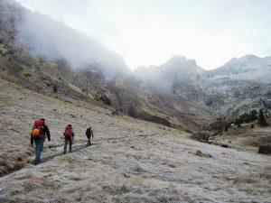 Tresmils Pirineu
