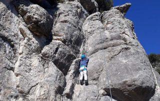 Somguies.cat - Guies de Muntanya, escalada i Natura