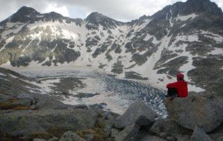 Tresmil Pirineu