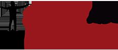SomGuies.cat Logo